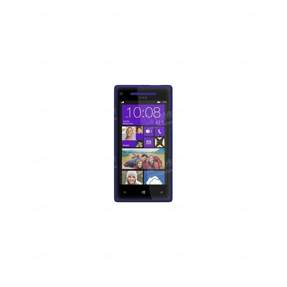 Аккумуляторная батарея для HTC X315e BG58100 — 2