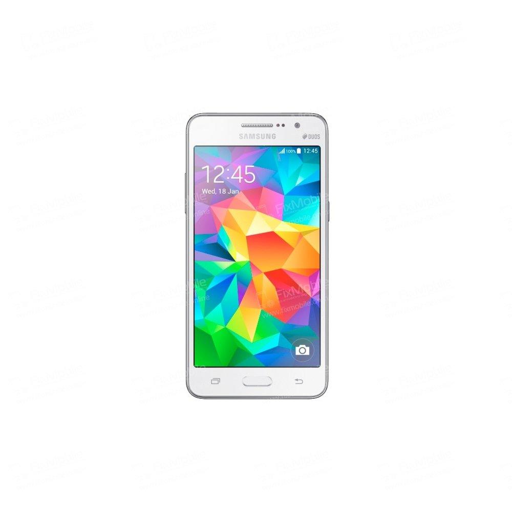 Аккумуляторная батарея для Samsung Galaxy Grand Prime (G530H) EB-BG530CBE — 3