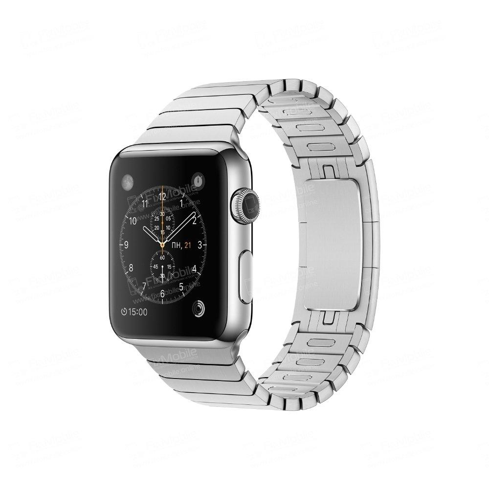 Аккумуляторная батарея для Apple Watch - 42 мм — 2