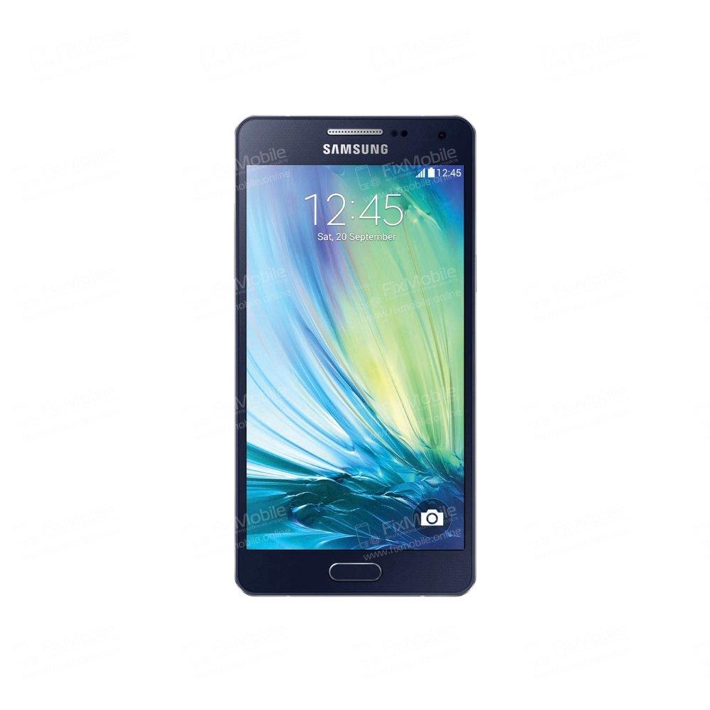 Аккумуляторная батарея для Samsung Galaxy A5 (A500F) EB-BA500ABE — 2