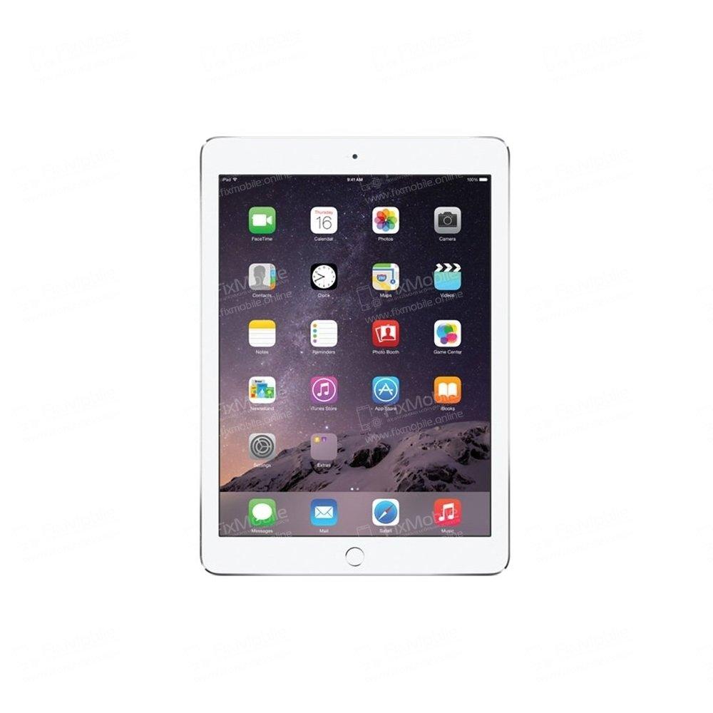 Аккумуляторная батарея для Apple iPad Air 2 — 3