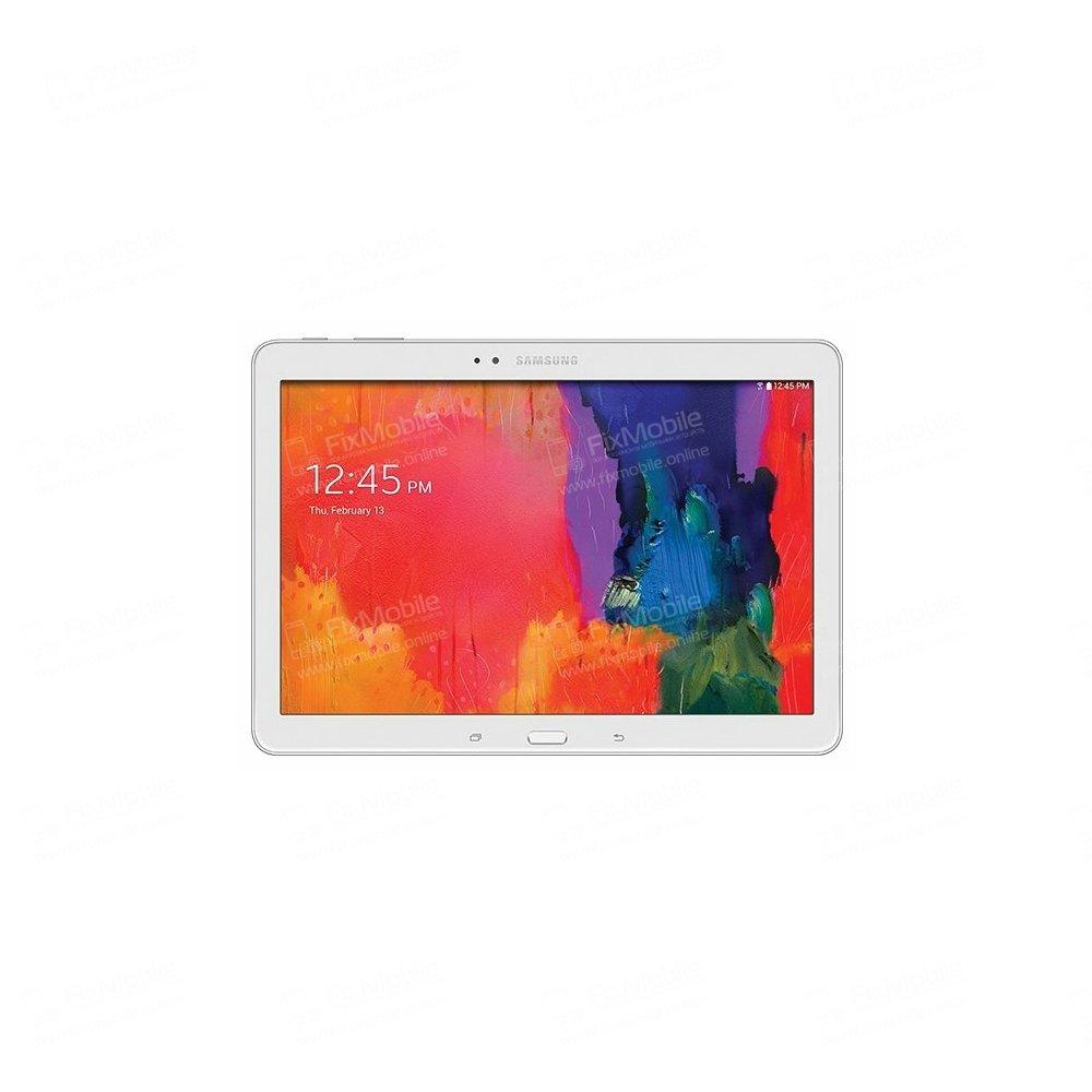 Аккумуляторная батарея для Samsung Galaxy Galaxy Tab Pro 10.1 (T520) T8220E — 2