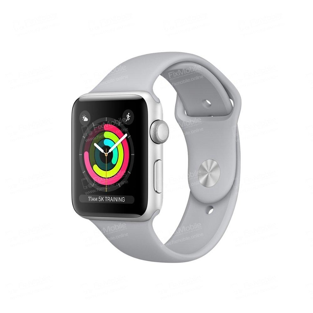 Аккумуляторная батарея для Apple Watch - 38 мм — 2