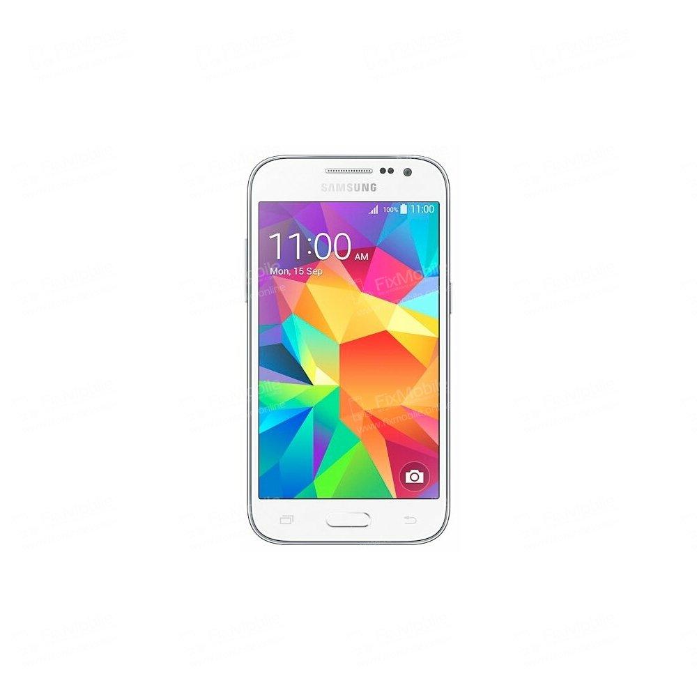 Аккумуляторная батарея для Samsung Galaxy Core Prime (G360H) EB-BG360CBE — 2
