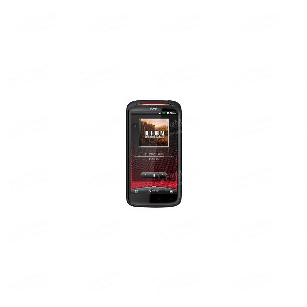 Аккумуляторная батарея для HTC Sensation XE BG58100 — 2