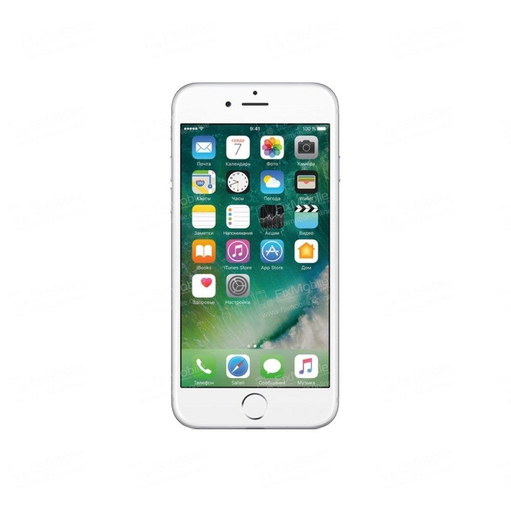 Аккумуляторная батарея для Apple iPhone 6 — 3