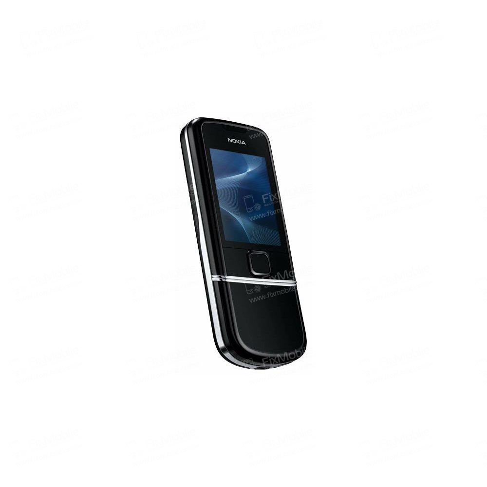 Аккумуляторная батарея для Nokia 8800 Arte BL-4U — 3