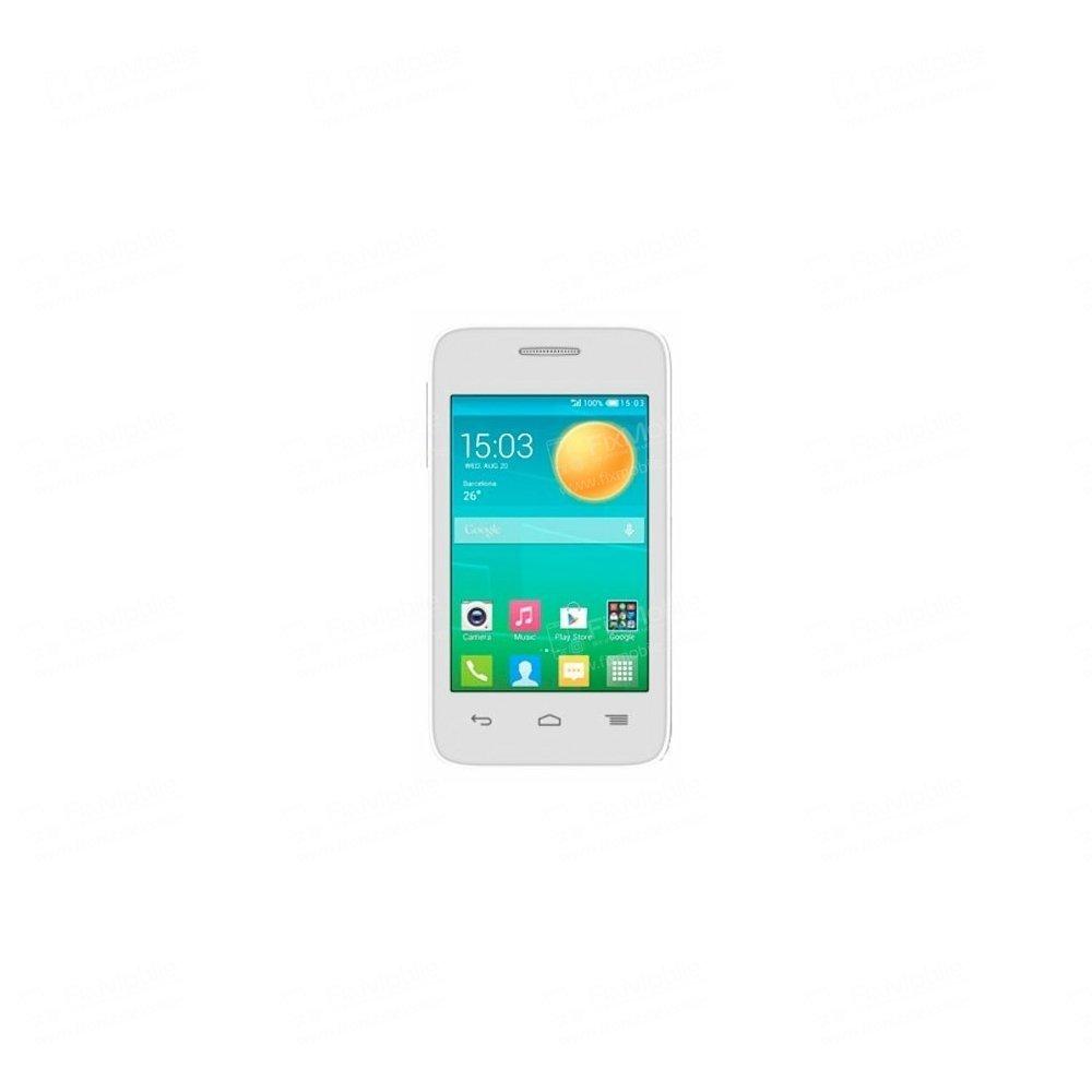 Аккумуляторная батарея для Alcatel One Touch 4018D CAB31P0000C1 — 2