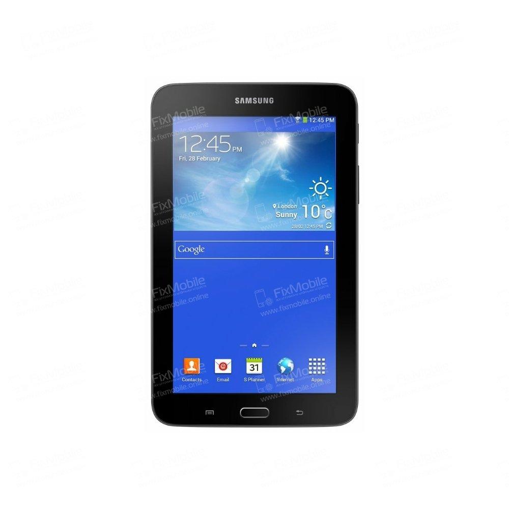 Аккумуляторная батарея для Samsung Galaxy Tab 3 Lite 7.0 (T110) EB-BT111ABE — 2