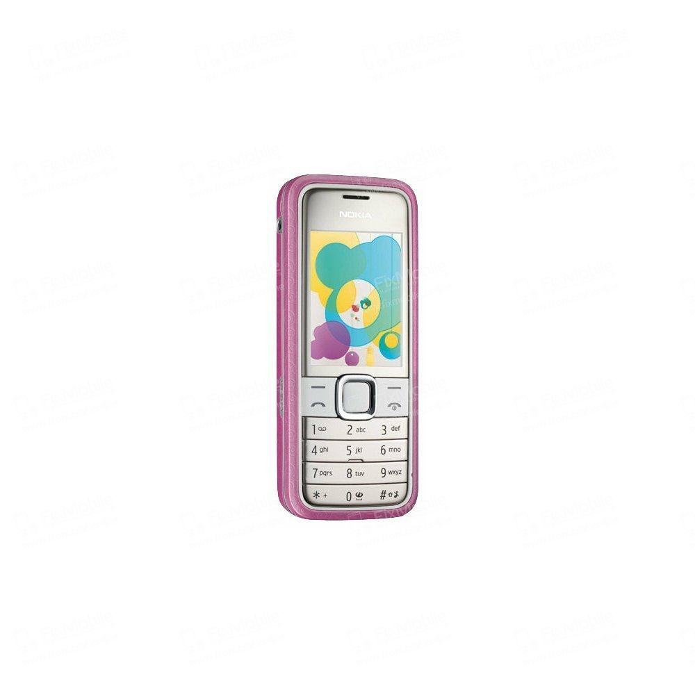 Аккумуляторная батарея для Nokia 7310 BL-4CT — 3