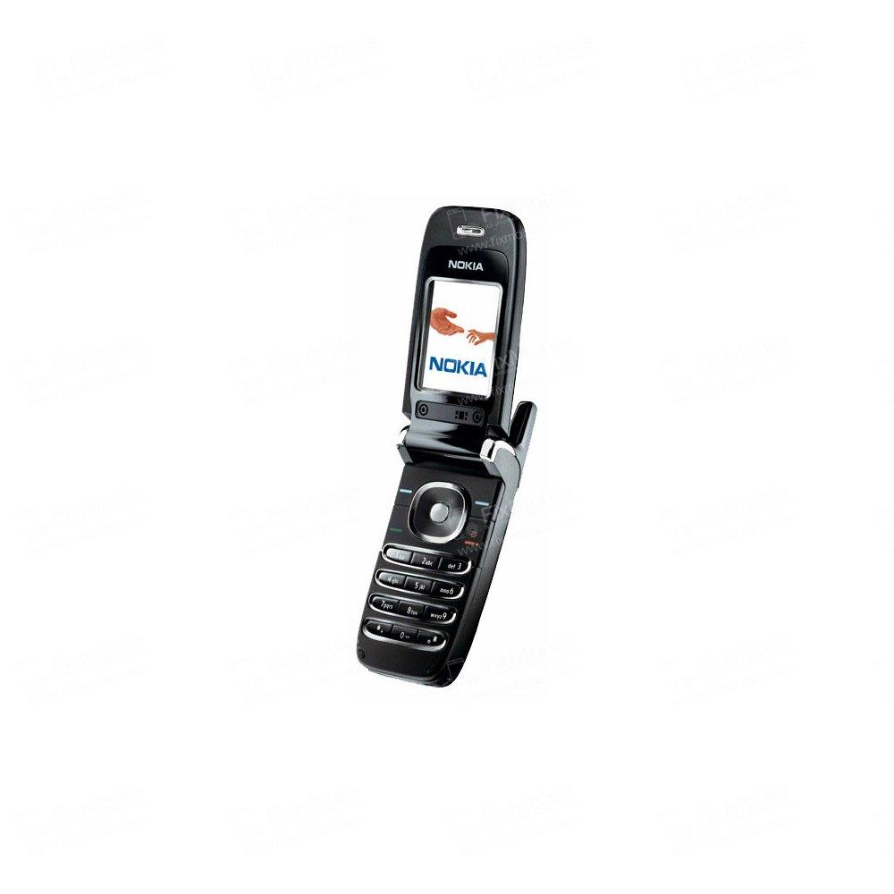 Аккумуляторная батарея для Nokia 6060 BL-5B — 3