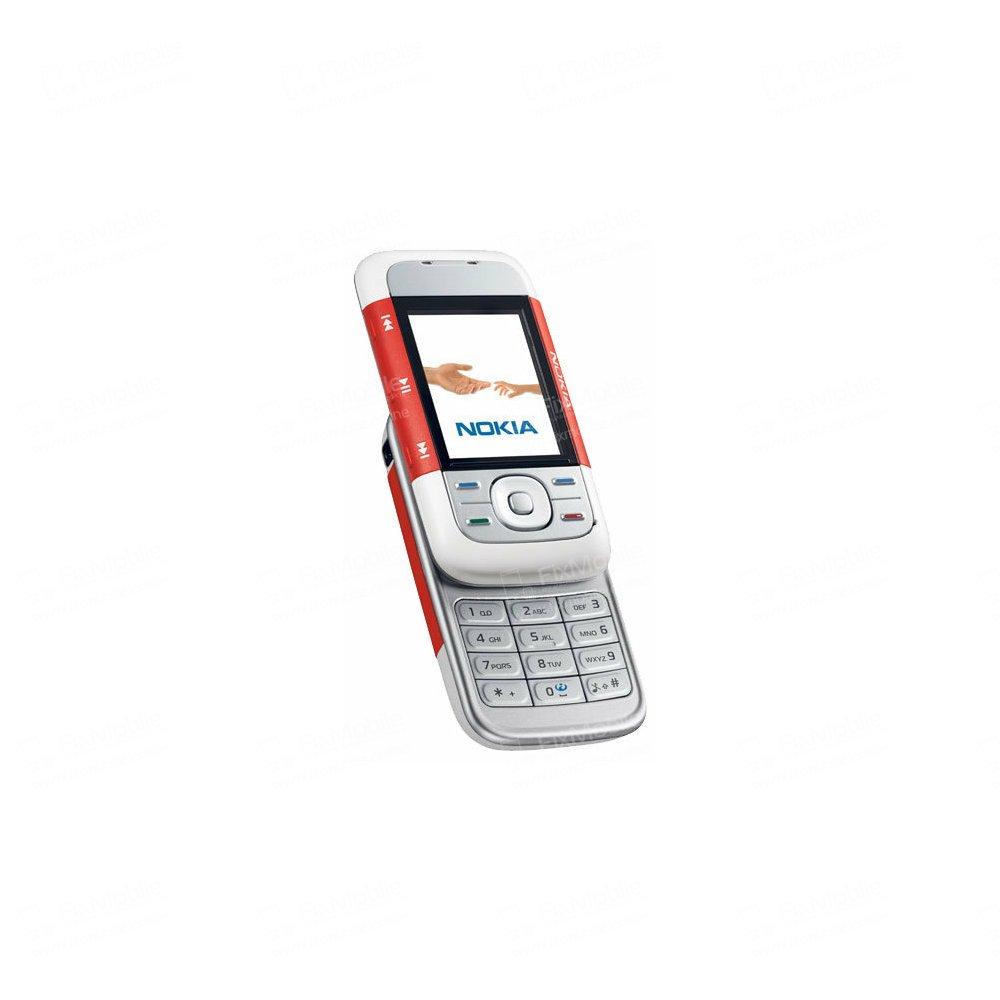 Аккумуляторная батарея для Nokia 5300 BL-5B — 3