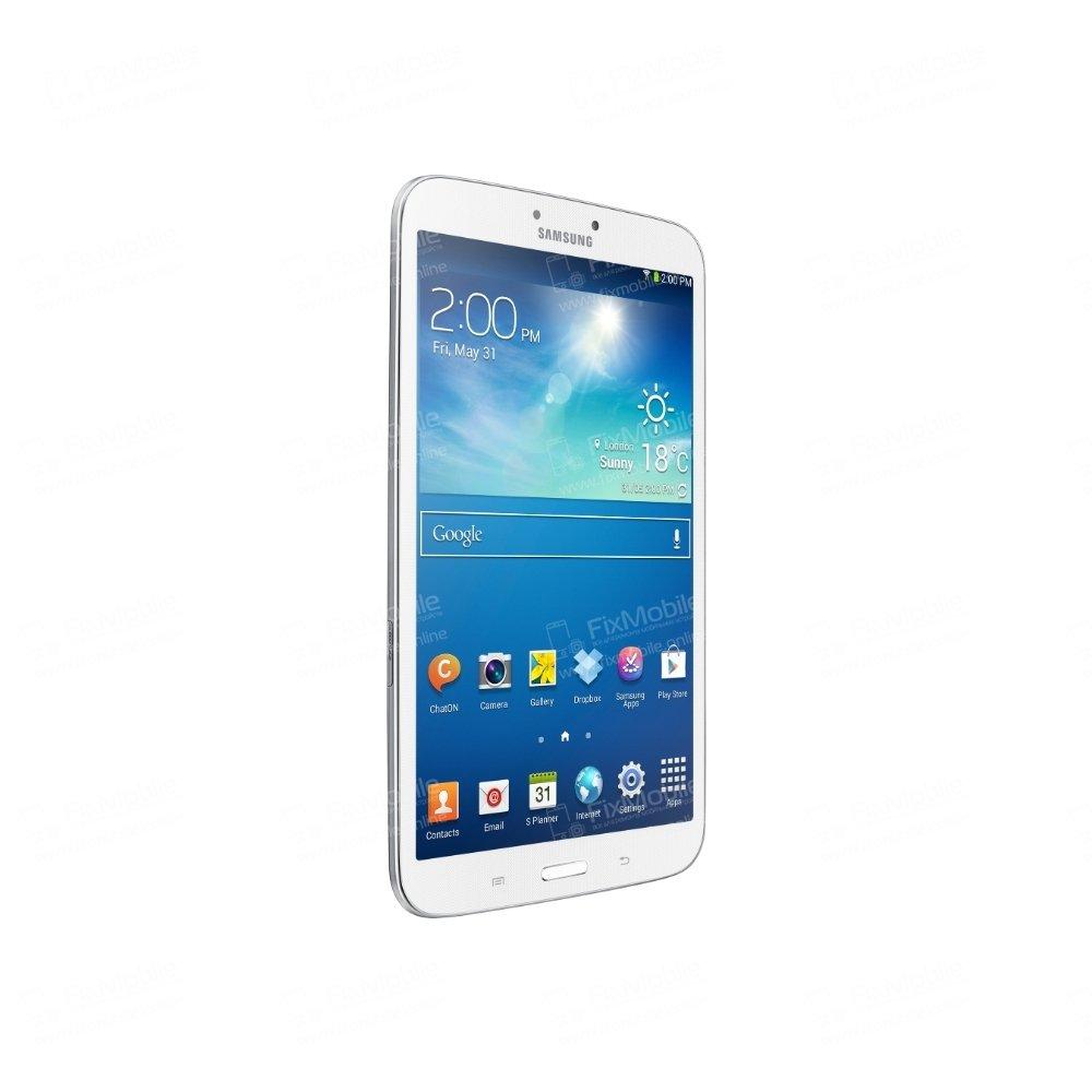 Аккумуляторная батарея для Samsung Galaxy Tab 3 8.0 WiFi (T310) T4450C — 2