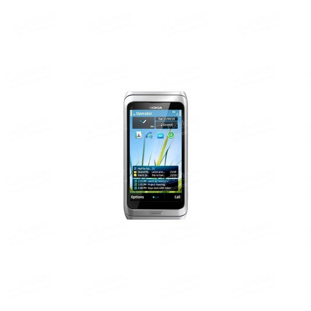 Аккумуляторная батарея для Nokia E7-00 BL-4D — 3