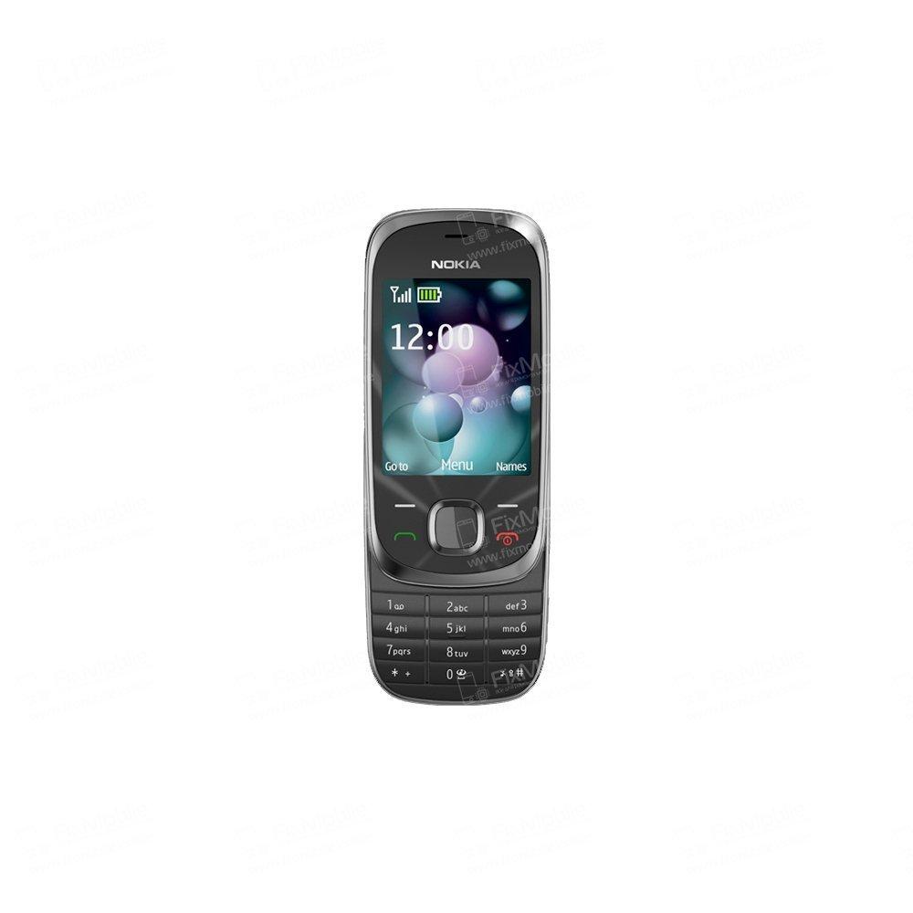 Аккумуляторная батарея для Nokia 7230 BL-4CT — 3