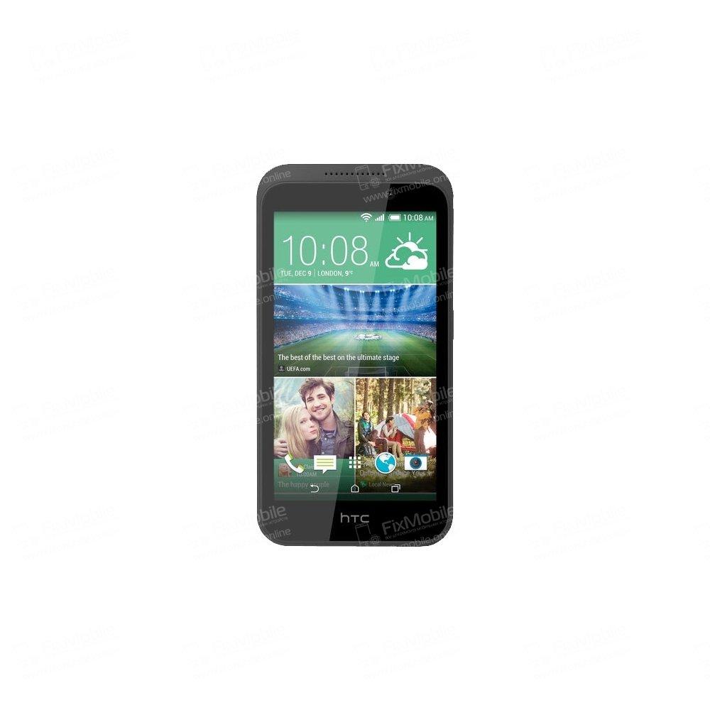 Аккумуляторная батарея для HTC Desire 320 BM65100 — 3