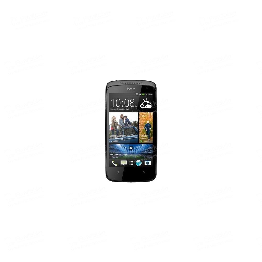 Аккумуляторная батарея для HTC Desire 500 Dual BM60100 — 2