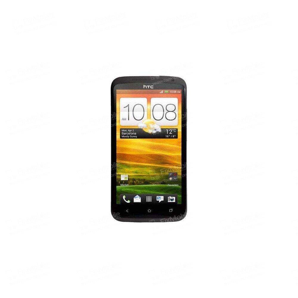 Аккумуляторная батарея для HTC One X BJ83100 — 2