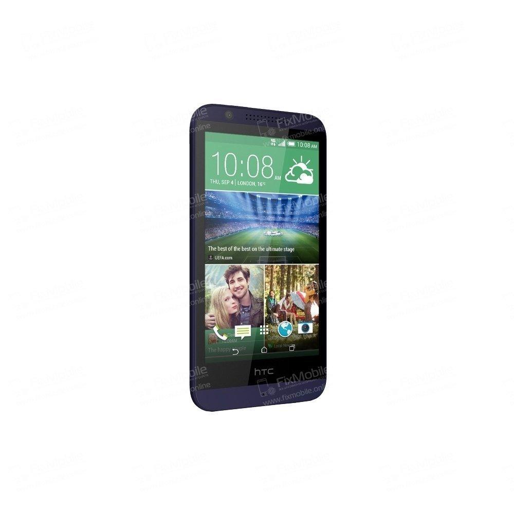 Аккумуляторная батарея для HTC Desire 510 BM65100 — 3