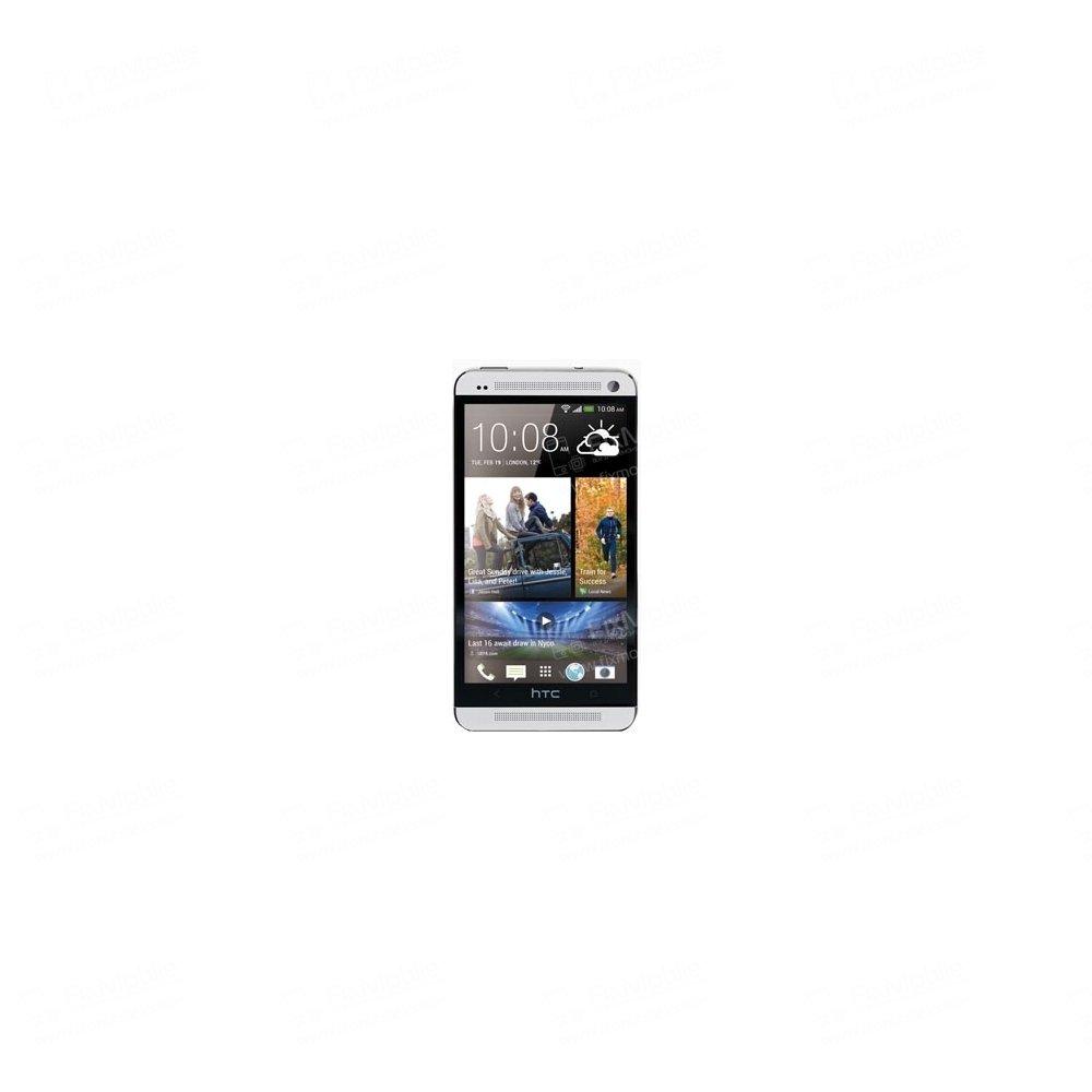 Аккумуляторная батарея для HTC One M7 BN07100 — 3