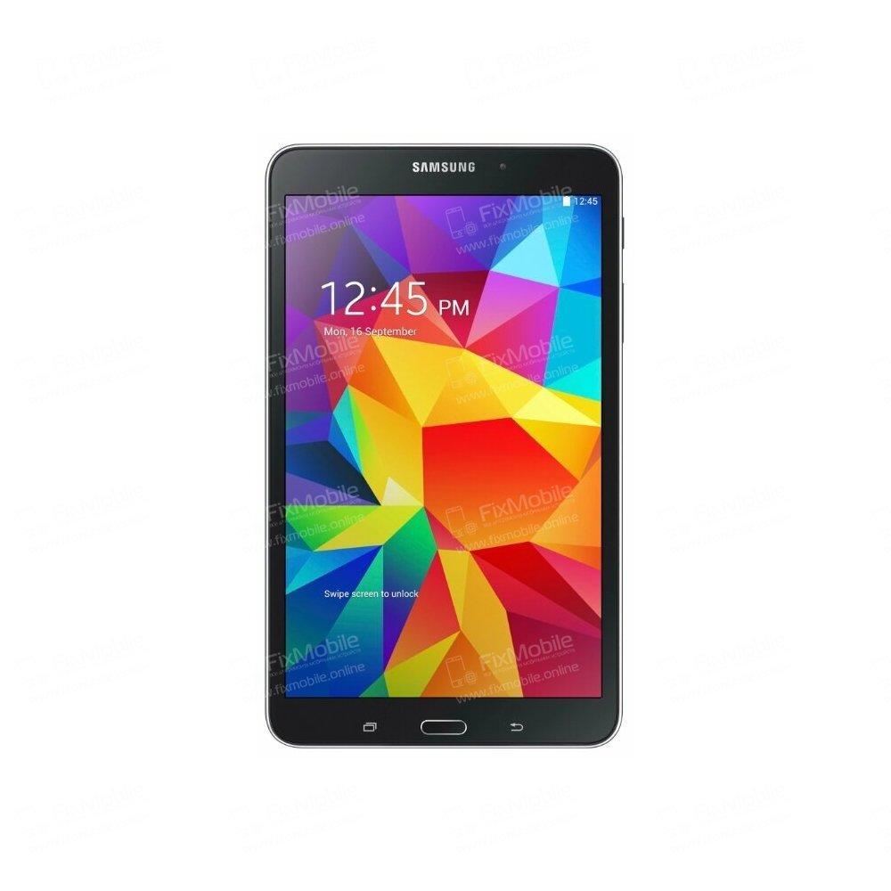 Аккумуляторная батарея для Samsung Galaxy Tab 4 8.0 WiFi (T330) EB-BT330FBE — 2