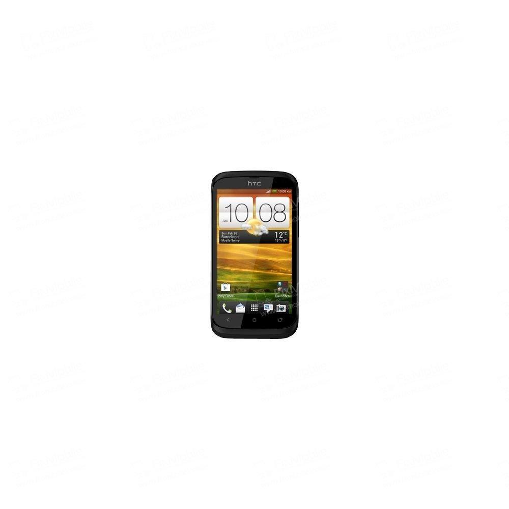 Аккумуляторная батарея для HTC Desire V BL11100 — 2