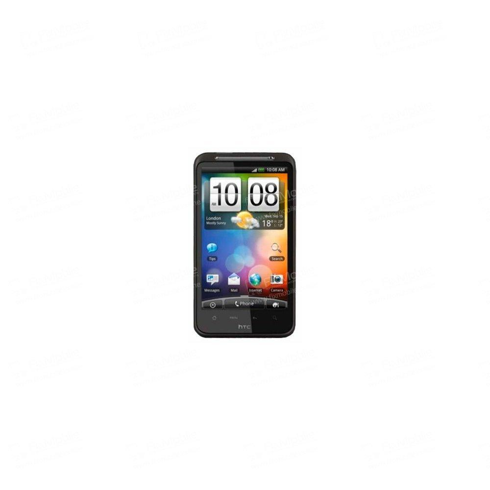 Аккумуляторная батарея для HTC Desire HD BD26100 — 2