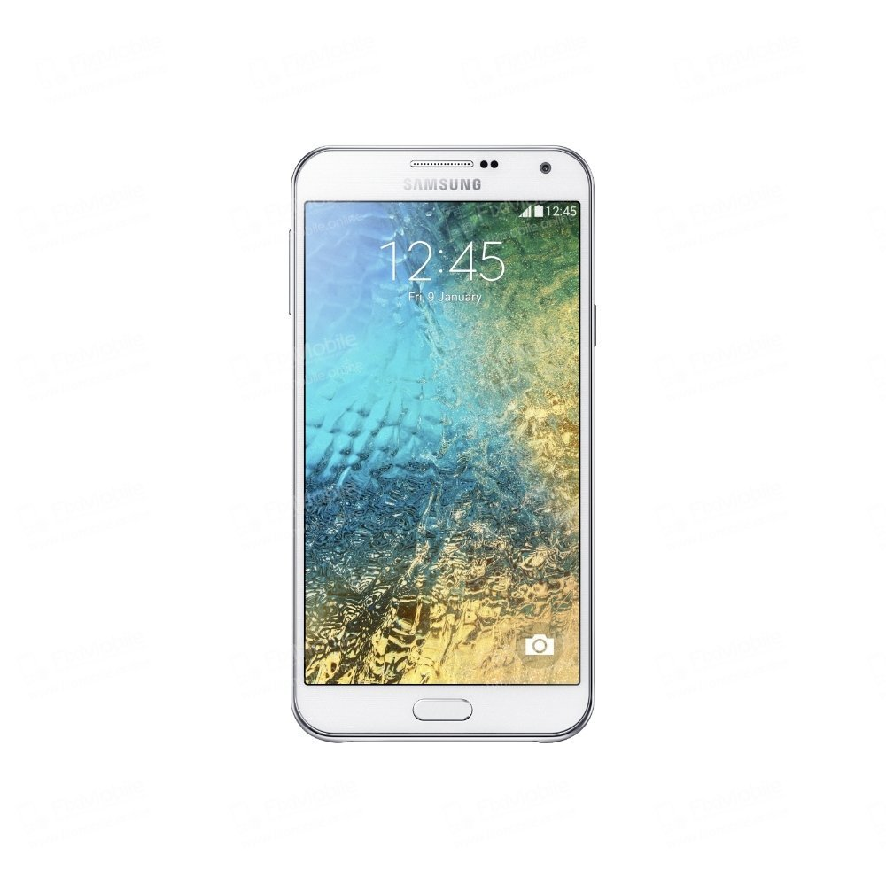 Аккумуляторная батарея для Samsung Galaxy E5 (E500H) EB-BE500ABE — 2
