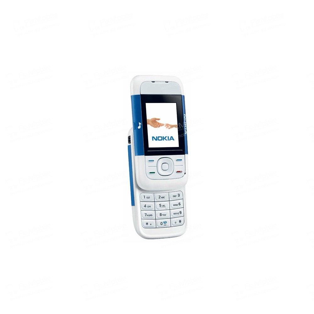 Аккумуляторная батарея для Nokia 5200 BL-5B — 3