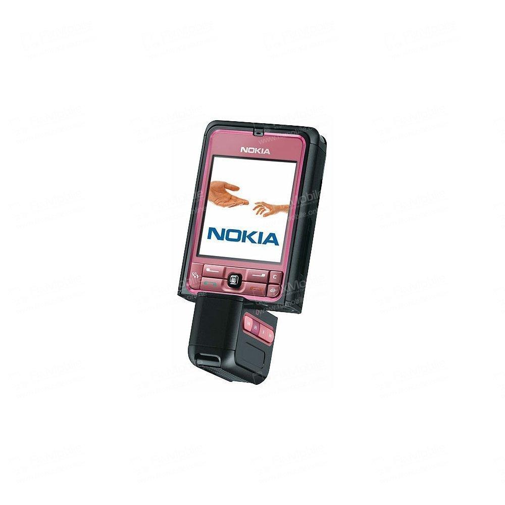 Аккумуляторная батарея для Nokia 3250 BP-6M — 3