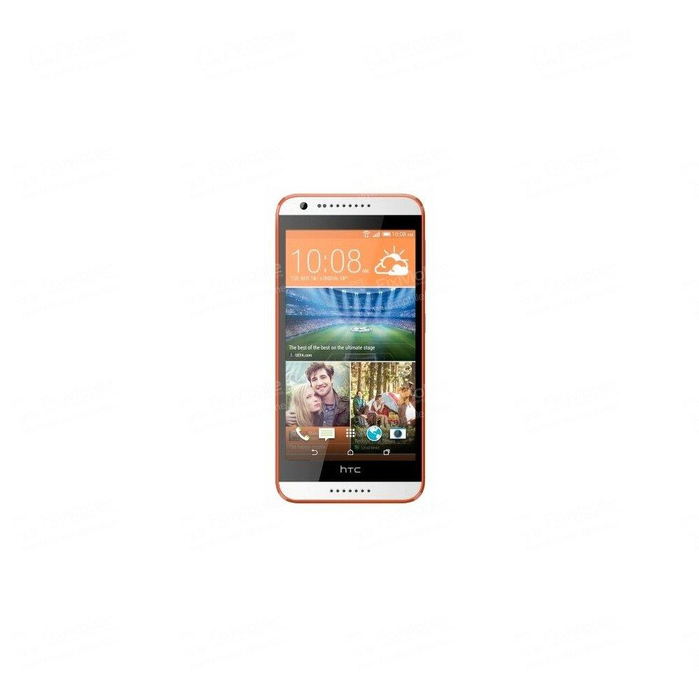 Аккумуляторная батарея для HTC Desire 620 B0PE6100 — 3