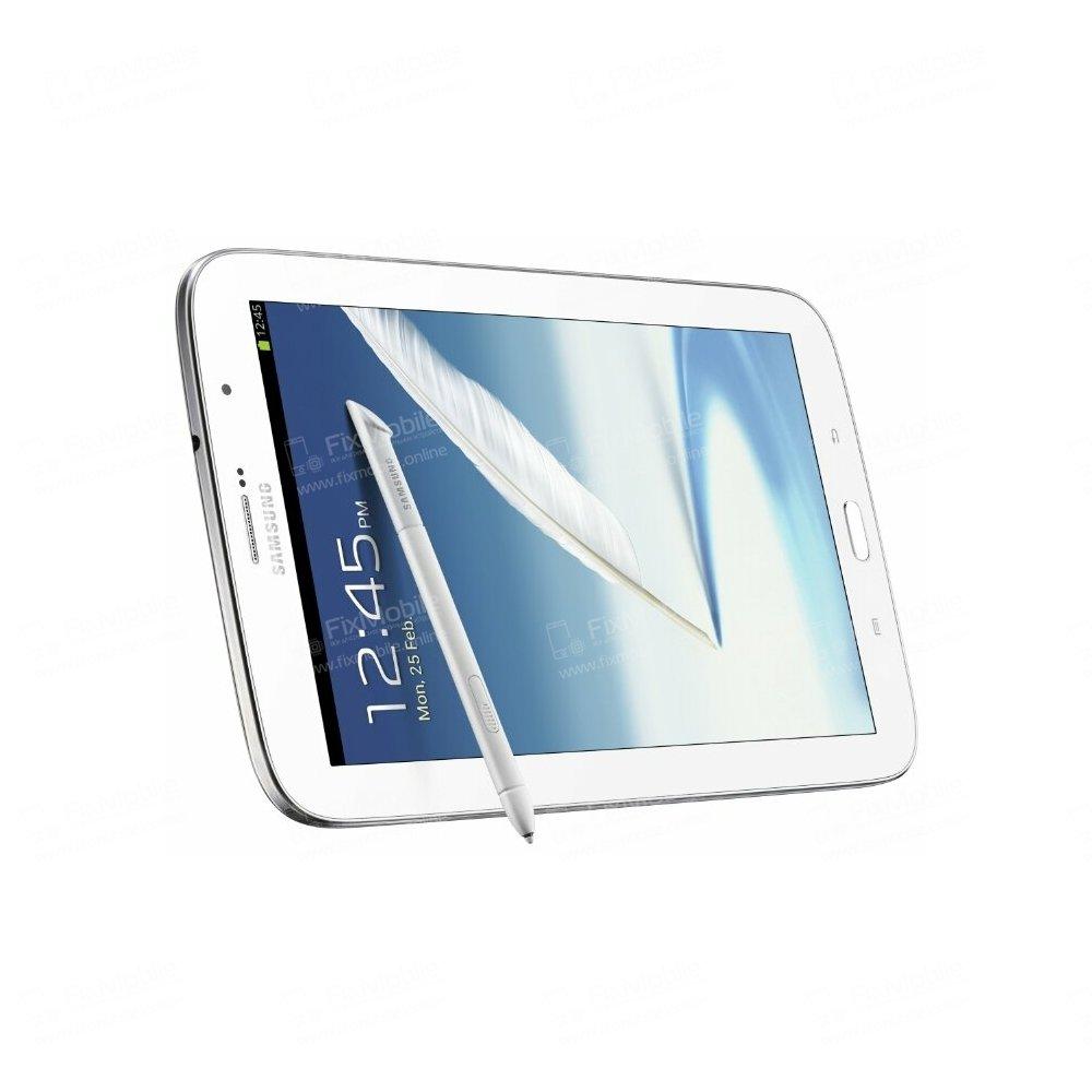 Аккумуляторная батарея для Samsung Galaxy Note 8.0 WiFi (N5100) SP3770E1H — 3