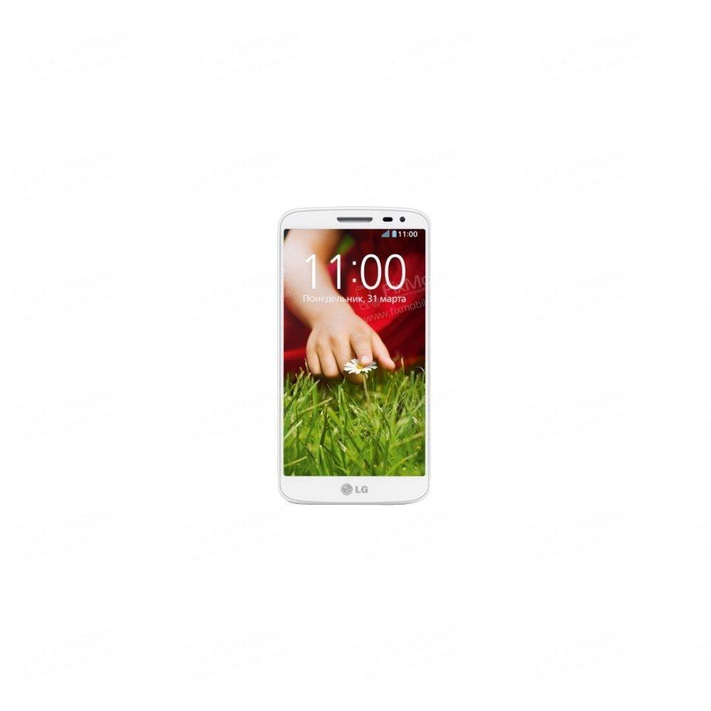 Аккумуляторная батарея для LG G2 mini (D618) BL-59UH — 3