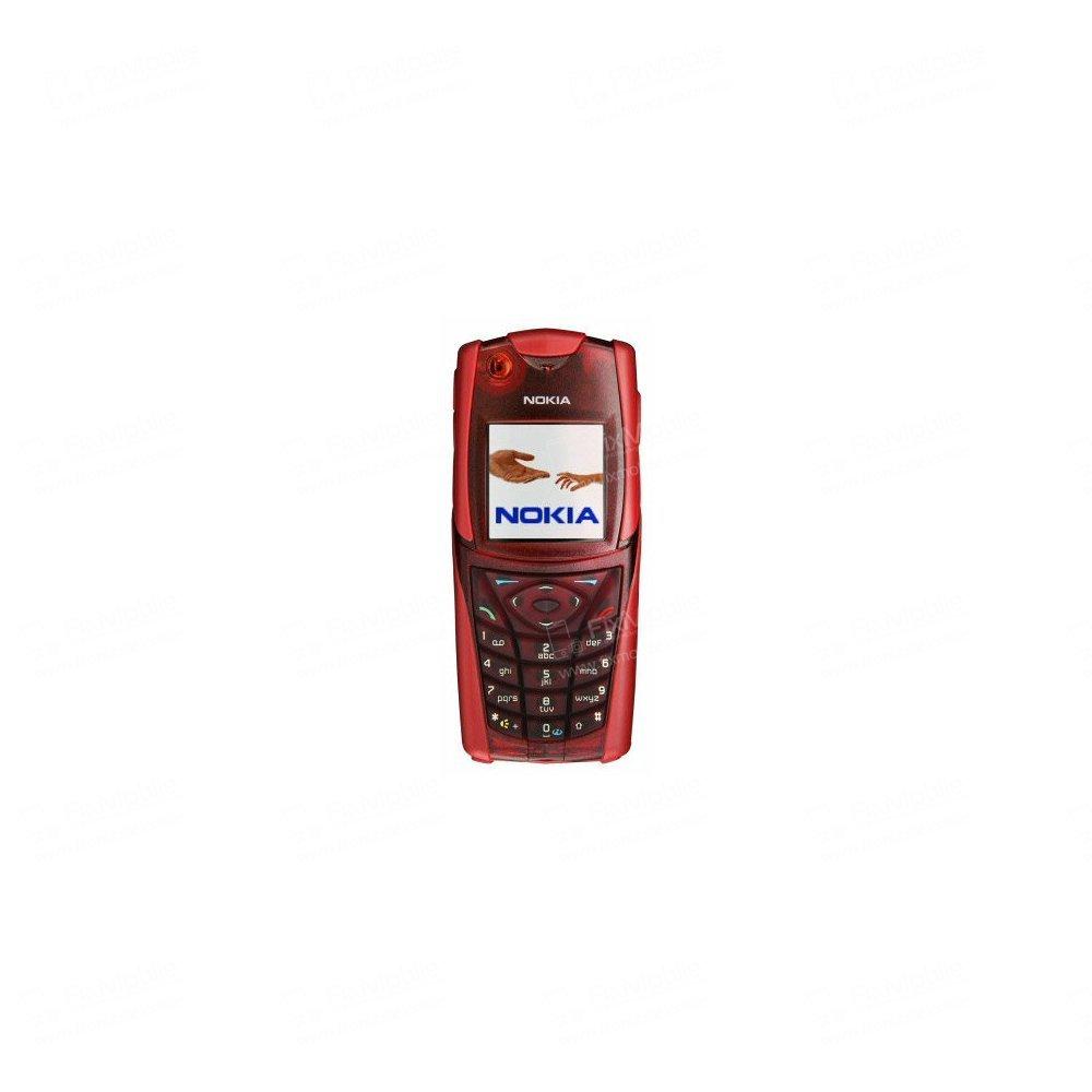 Аккумуляторная батарея для Nokia 5140 BL-5B — 3