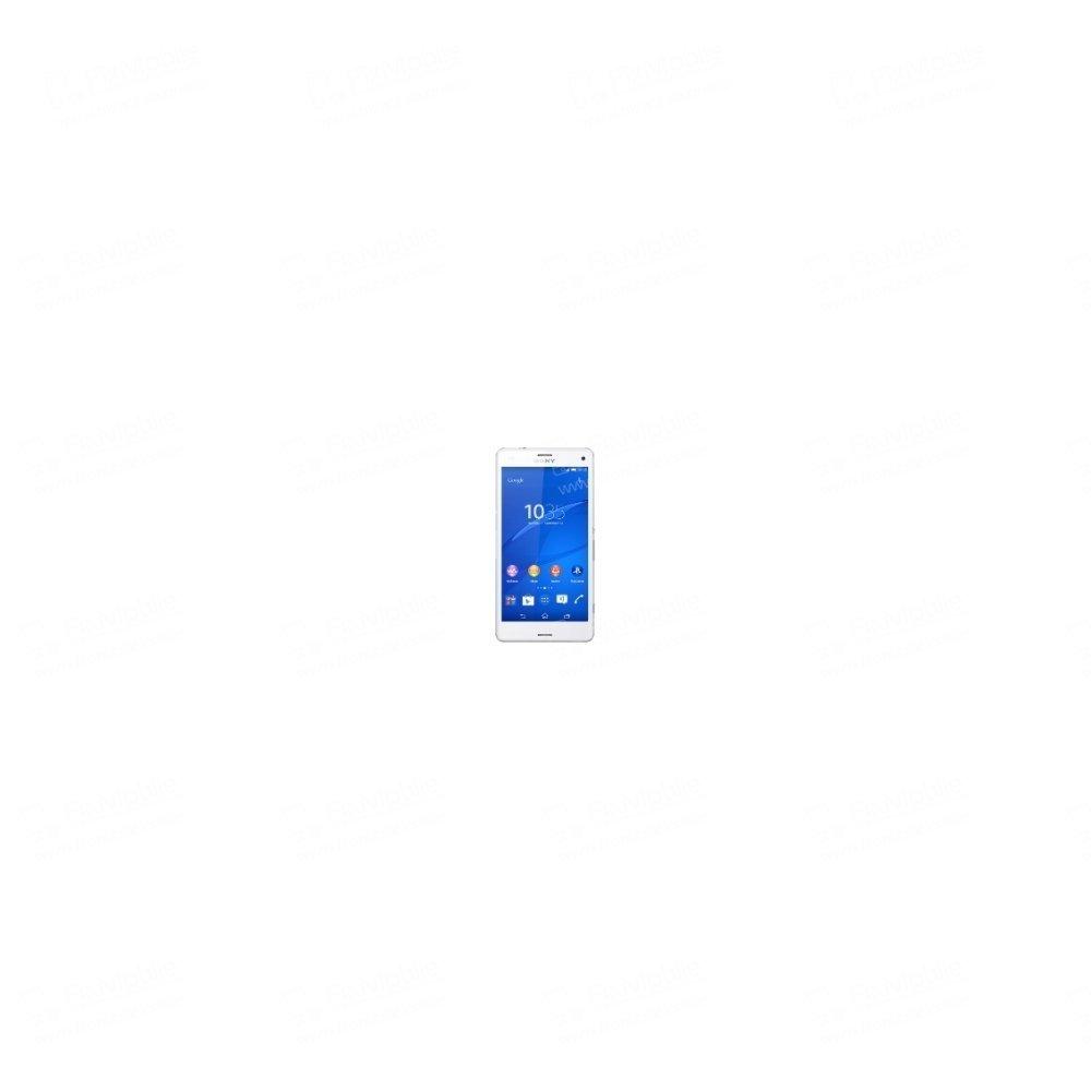 Аккумуляторная батарея для Sony Xperia Z3 Compact (D5803) LIS1561ERPC — 2