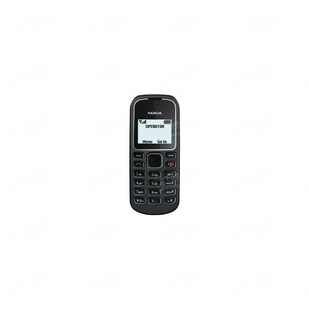 Аккумуляторная батарея для Nokia 1280 BL-5CB — 2