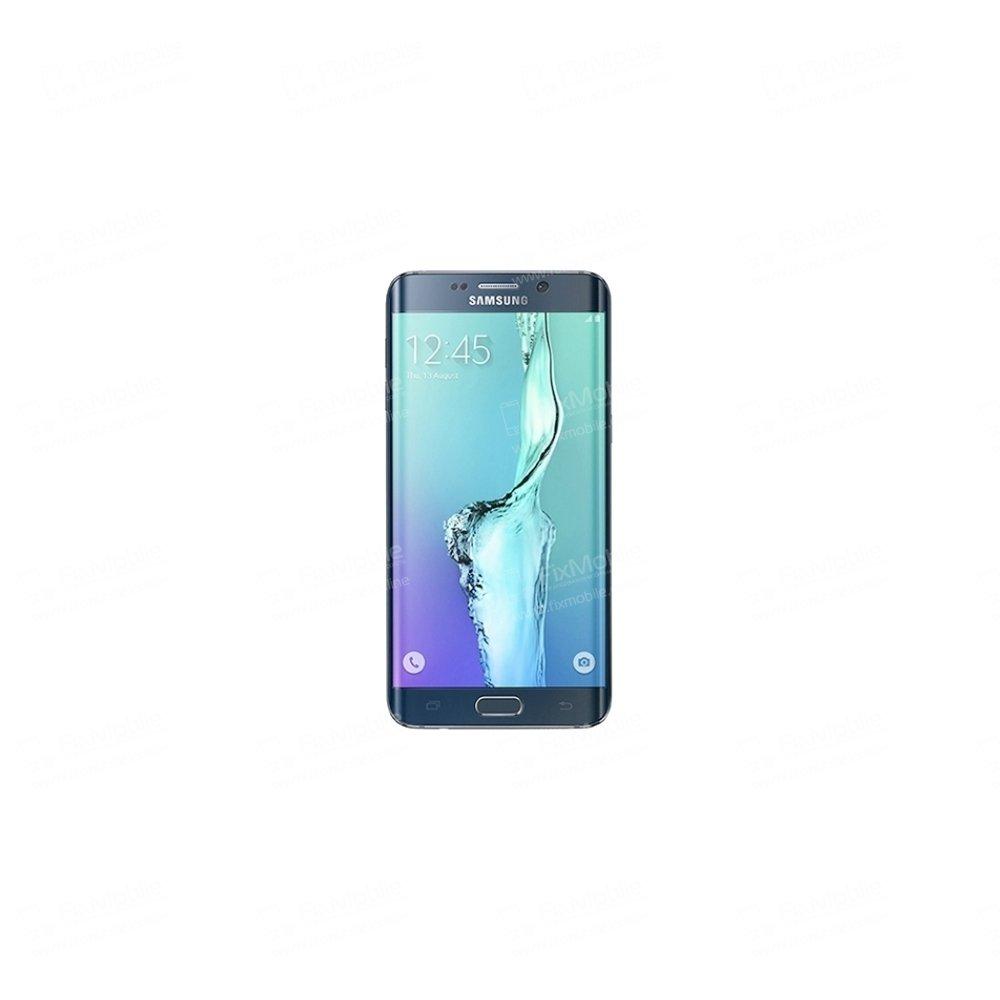 Аккумуляторная батарея для Samsung Galaxy S6 Edge Plus (G928F) EB-BG928ABE — 3