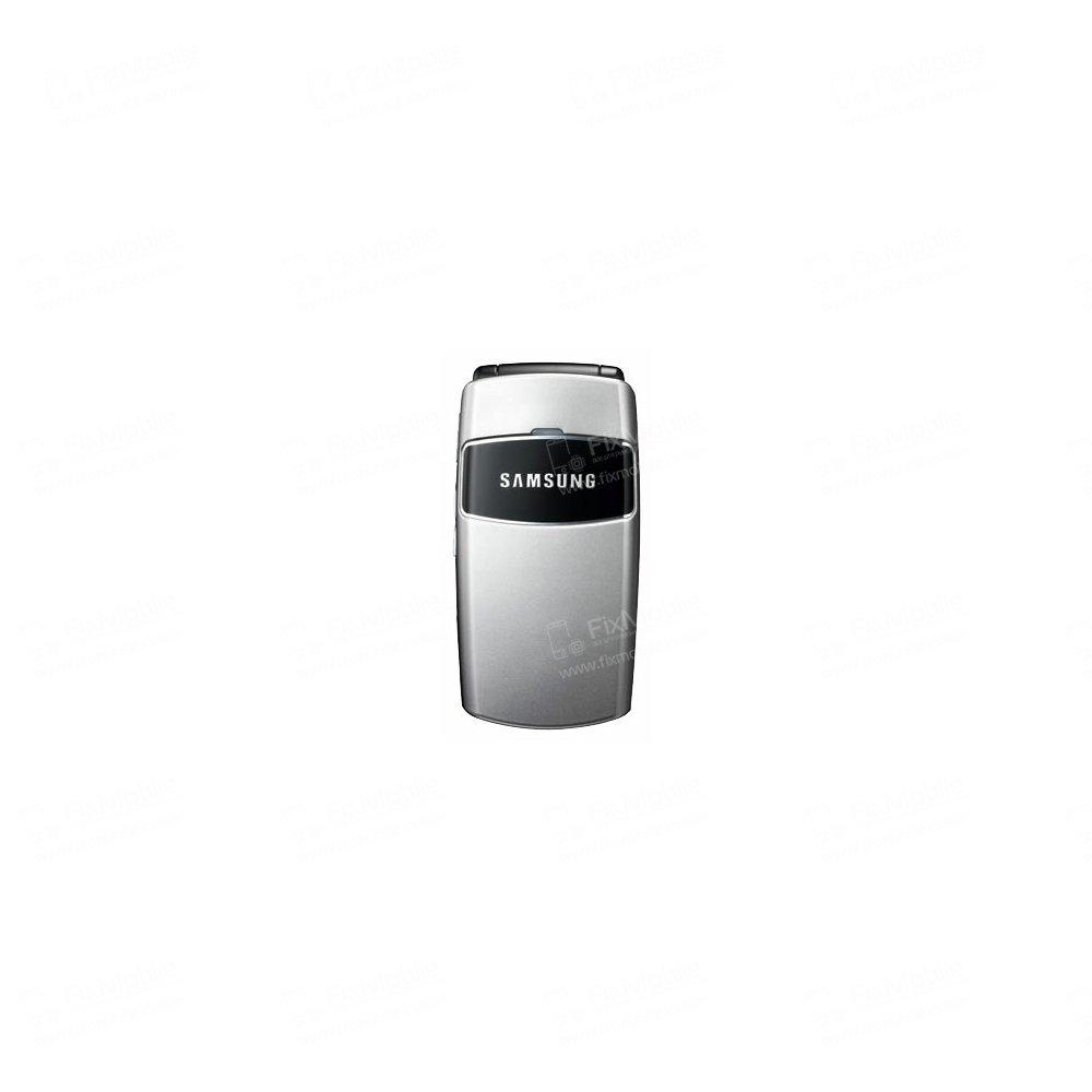 Аккумуляторная батарея для Samsung X200 AB463446BU — 3