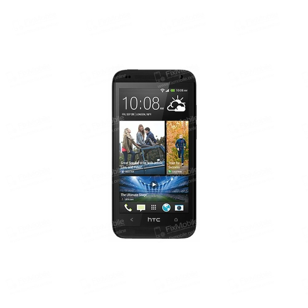 Аккумуляторная батарея для HTC Desire 601 BM65100 — 3