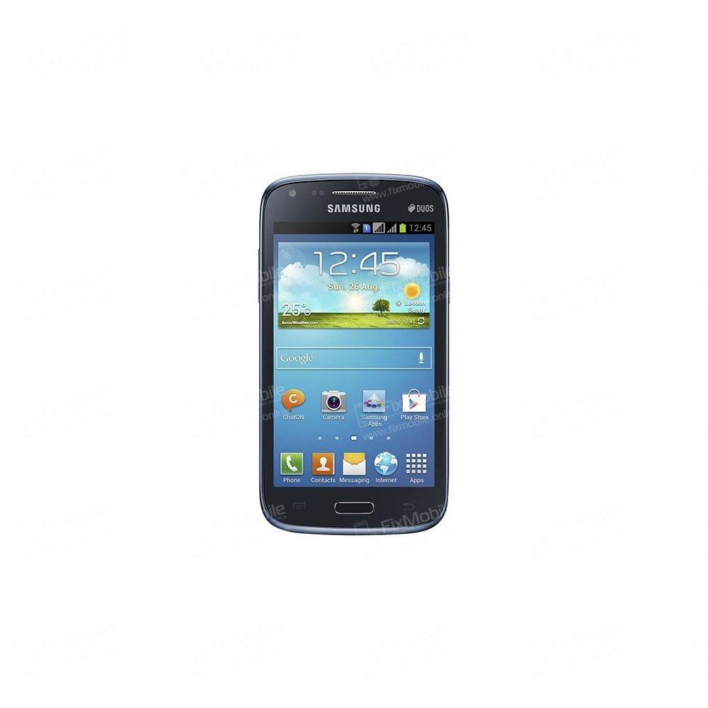 Аккумуляторная батарея для Samsung Galaxy Core (i8262) B150AE — 2