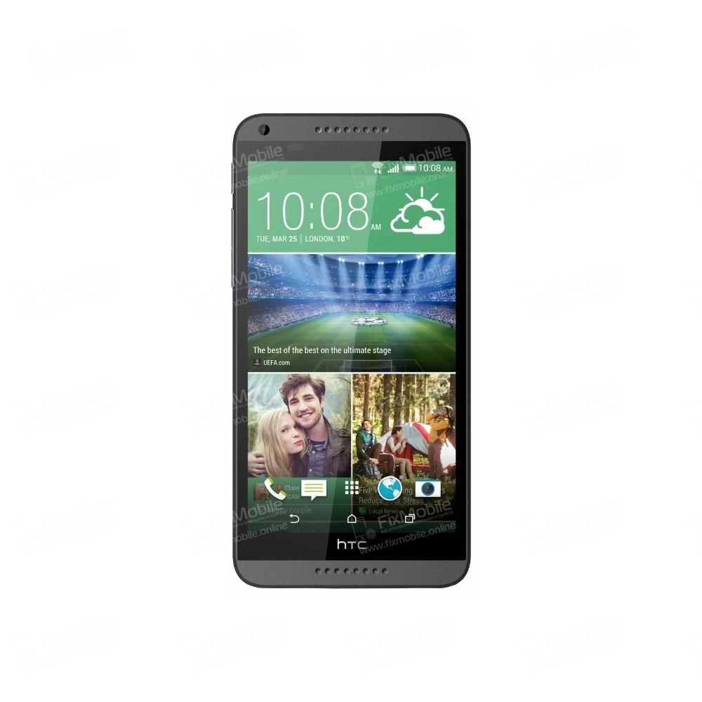 Аккумуляторная батарея для HTC 816G Dual B0P9C100 — 2