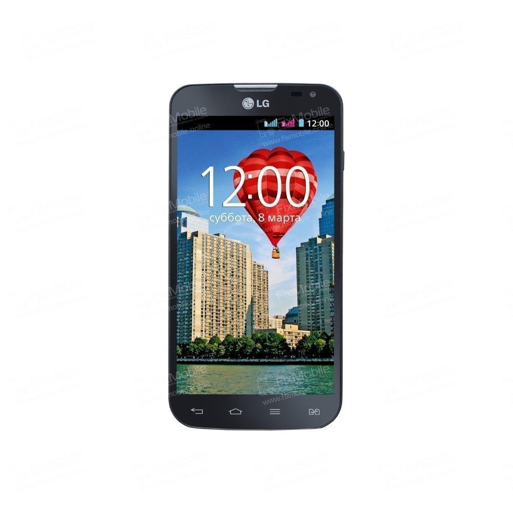 Аккумуляторная батарея для LG L90 (D410) BL-54SH — 3