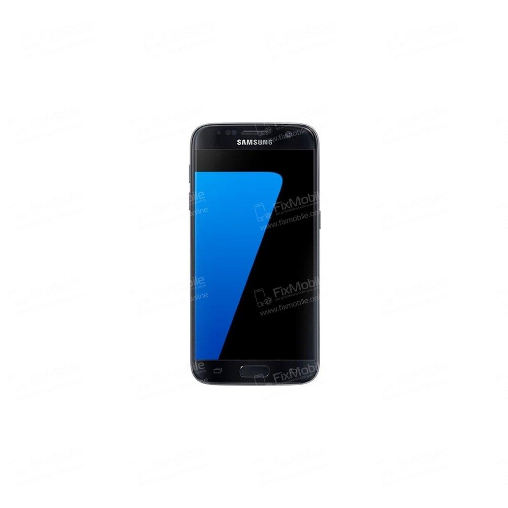 Аккумуляторная батарея для Samsung Galaxy S7 (G930F) EB-BG930ABE — 3
