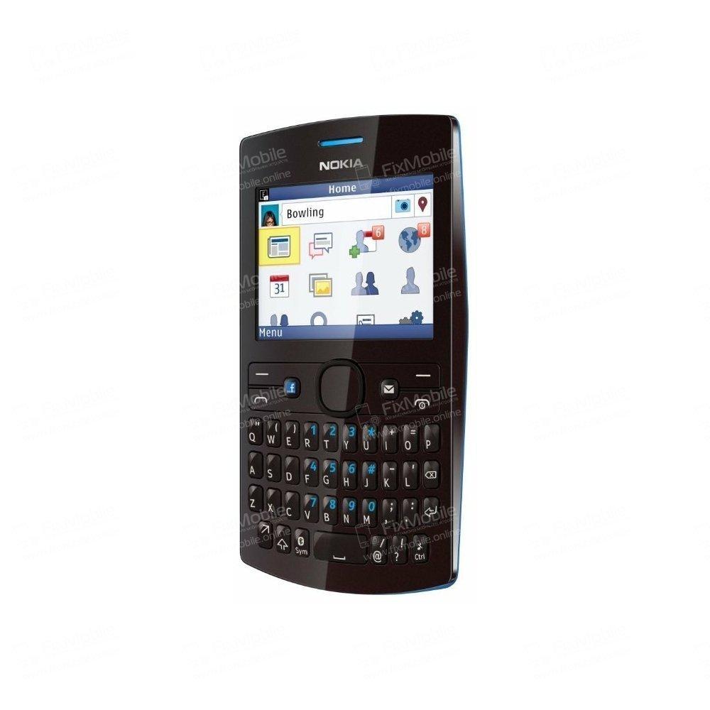 Аккумуляторная батарея для Nokia 205 Dual BL-5C — 3
