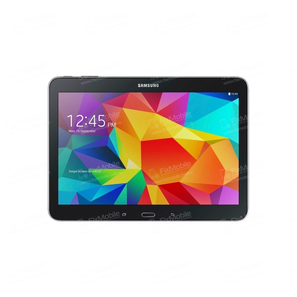 Аккумуляторная батарея для Samsung Galaxy Tab 4 10.1 WiFi (T530) EB-BT530FBE — 2