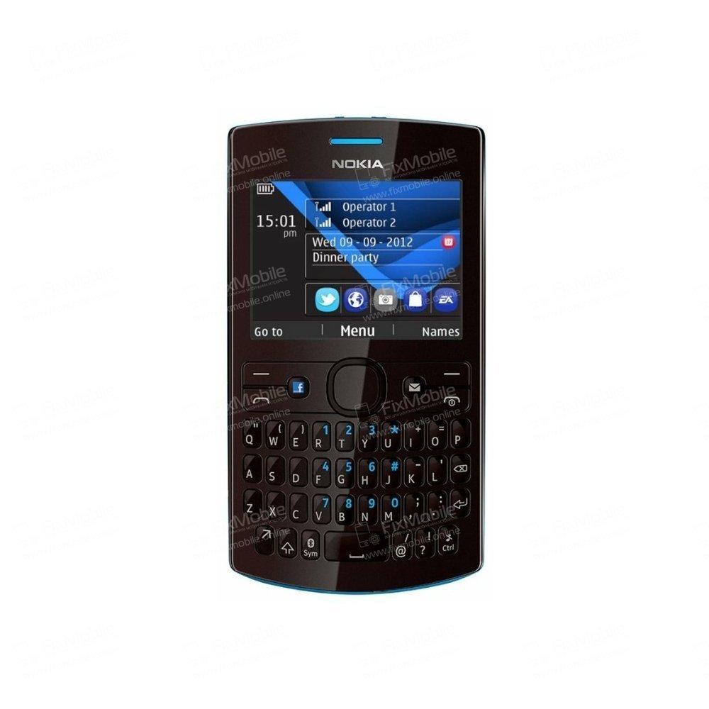 Аккумуляторная батарея для Nokia 205 BL-5C — 3