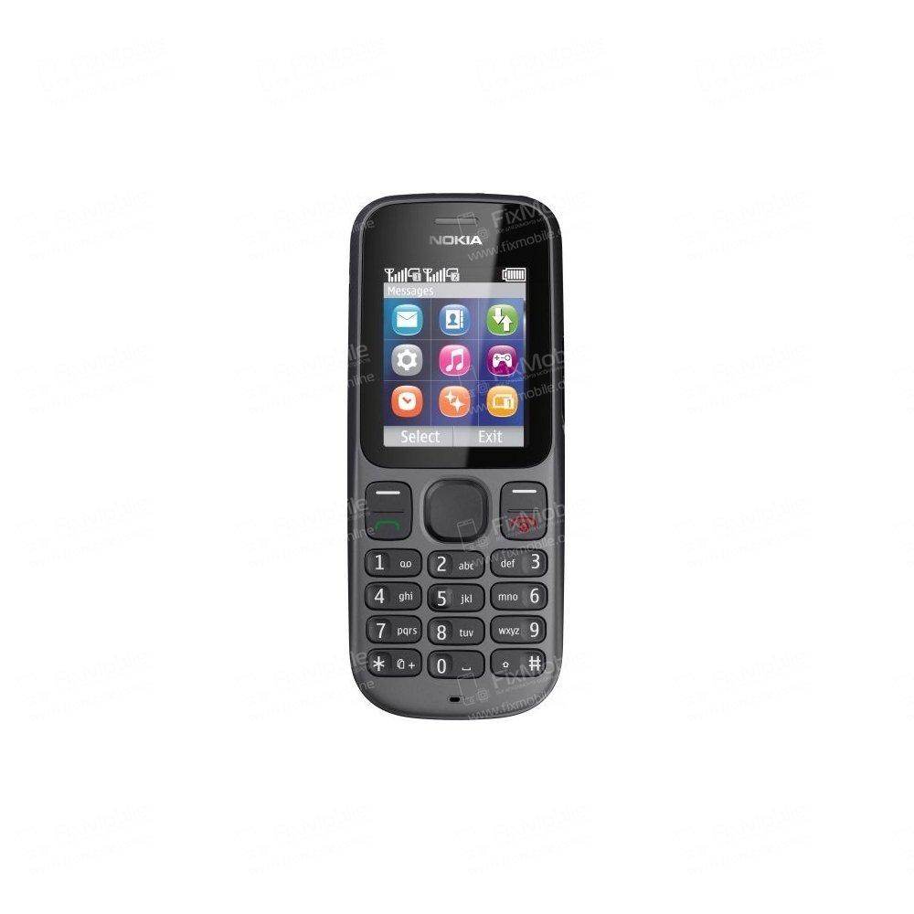Аккумуляторная батарея для Nokia 10.1 BL-5CB — 2