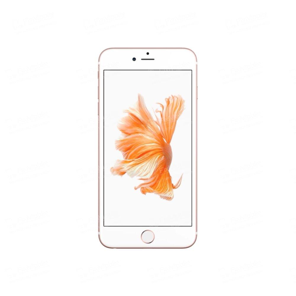 Аккумуляторная батарея для Apple iPhone 6S Plus — 3