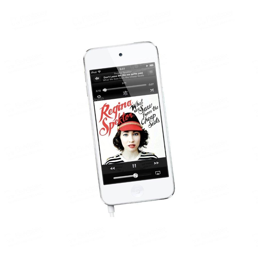 Аккумуляторная батарея для Apple iPod Touch 5 — 2