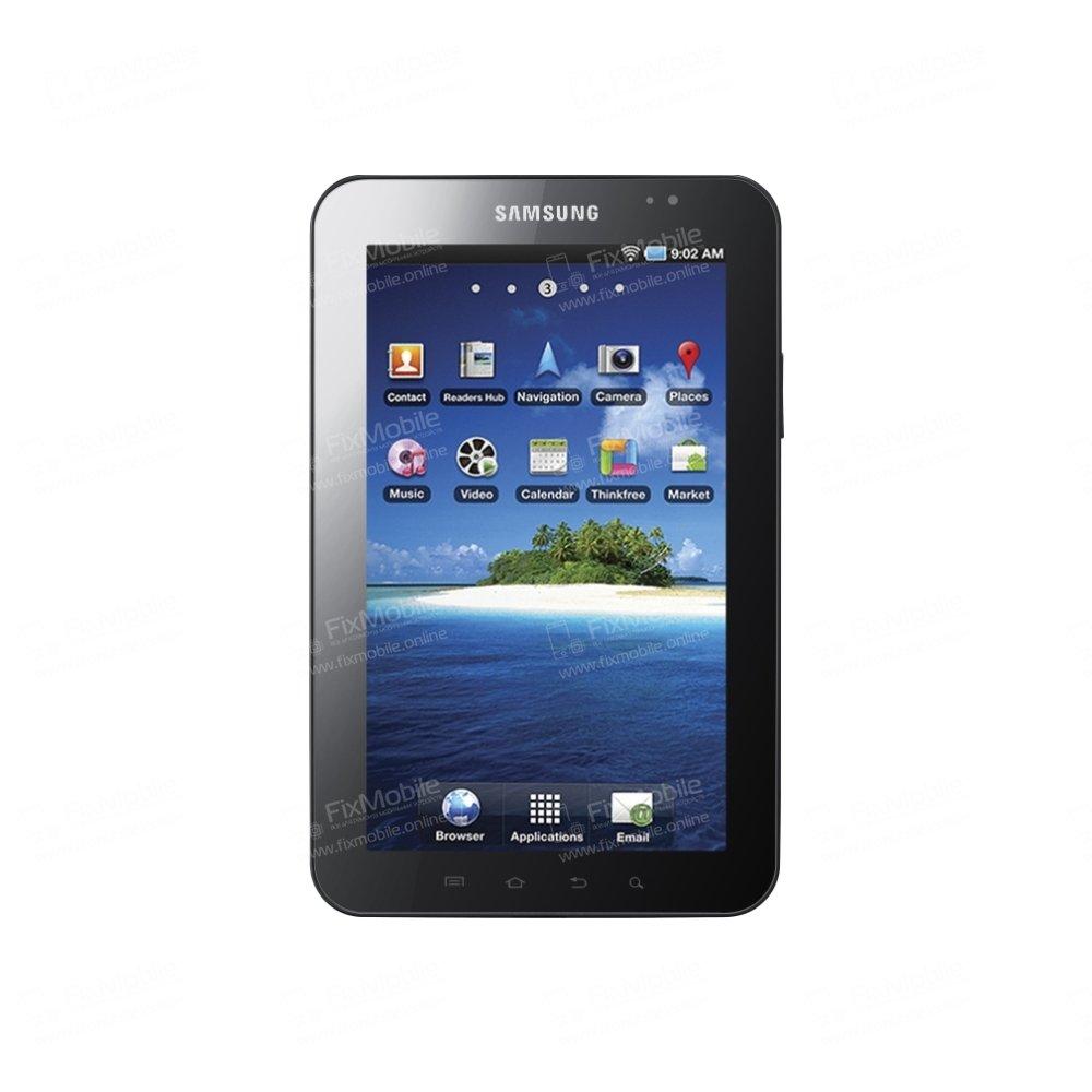 Аккумуляторная батарея для Samsung Galaxy Tab (P1000) SP4960C3A — 3